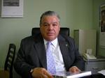 コスタリカ大使